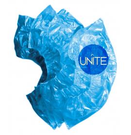 Бахилы UNITE «Эконом»