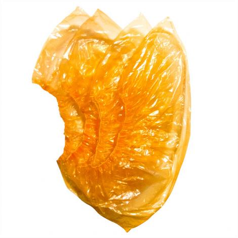 Бахилы UNITE «Оранжевые»