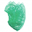Бахилы UNITE «Зеленые»
